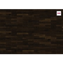 HARO faparketta 4000 TG strip Allegro af.oak PERMADUR matt (Cfl-s1)