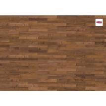 HARO faparketta 4000 TG Strip Allegro Amber Robinia Favorit PERMADUR matt CFl - s1
