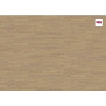 HARO faparketta 4000 TG Strip Allegro Oak Pearl Grey limew. Trend br. Pm