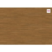 HARO faparketta 4000 TG Strip Allegro Oak Puro Caramel Trend br. Pm