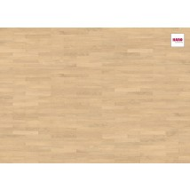 HARO faparketta Oak invisible Trend br.