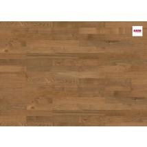 HARO faparketta 4000 TG Strip Prestige African Oak Markant naturaLin plus