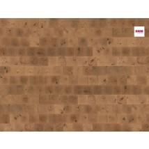 HARO parkettmanufaktur Oak Selectiv