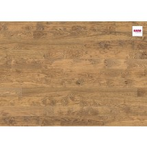 HARO parkettmanufaktur Oak Barrique Selectiv br.