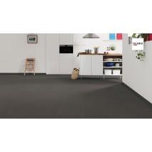 HARO Laminált padló Atrium Anthrazit Slate design single-colour