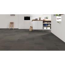 HARO Laminált padló Athos Achat Natural stone design two-tone