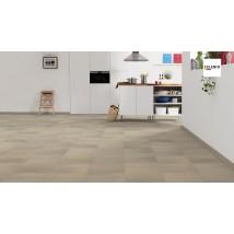 HARO Laminált padló Athos Polar Grey Natural stone design three-coloured