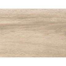 HARO Design padló Oak Provence Creme