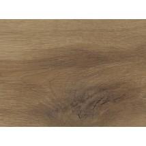 HARO Design padló Oak Provence Smoked