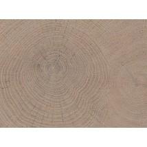 HARO parkettmanufaktur Oak Blue Grey Selectiv