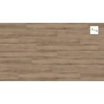 HARO Design padló Tobacco Oak