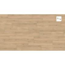 HARO Design padló Oak Lavida