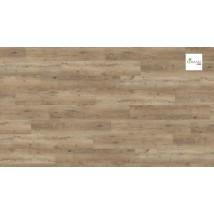 HARO Design padló Oak Oxford