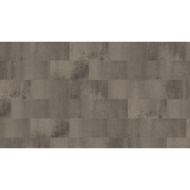 HARO Laminált padló Athos Concrete Grey Natural stone design two-tone