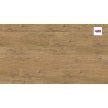 HARO laminált padló Oak Sicilia Nature
