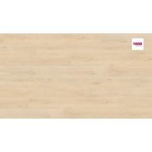 HARO laminált padló Oak Veneto Sand