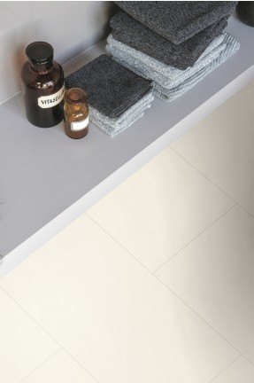 EGGER Light Santino Stone Nedvességálló Laminált padló
