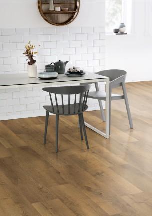 EGGER Arnstein Oak Nedvességálló Design Padló