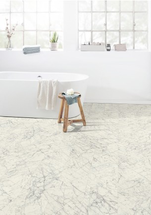 EGGER Berdal Marble Nedvességálló Design Padló