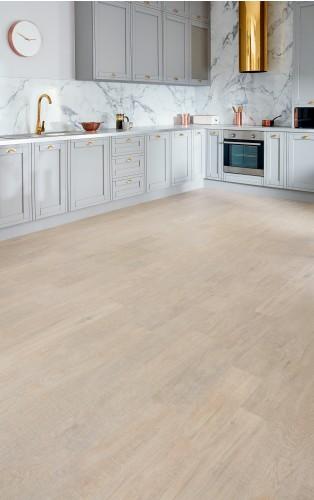 Designflooring Coastal Sawn Oak vízálló vinyl padló