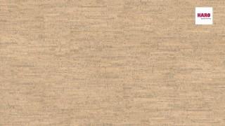 HARO parafa padló Design Arcos Antique White