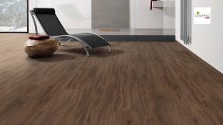 HARO Design padló French Smoked Oak