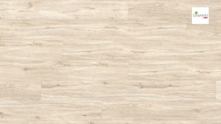 HARO Design padló Oak Glacier