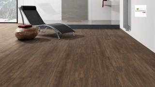 HARO Design padló Walnut