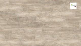 HARO Design padló Oak Antique Creme