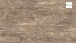 HARO Design padló Antique Oak Smoked