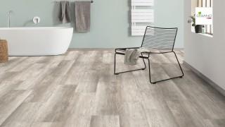 HARO Design padló Country Oak Grey