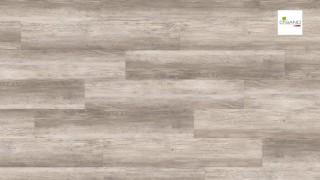 HARO Design padló Country Oak Grey