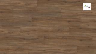 HARO Design padló  Wild Oak