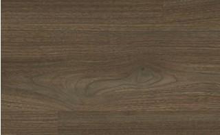 EGGER Medium Bedollo Walnut Nedvességálló Design laminált padló