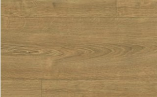 EGGER Natural Berdal Oak Nedvességálló Design laminált padló