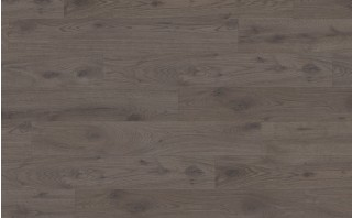 EGGER Dark Almington Oak Nedvességálló Design Padló