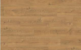 EGGER Natural Waltham Oak Nedvességálló Design Padló