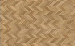 EGGER Pitaru Oak Nedvességálló Design Padló