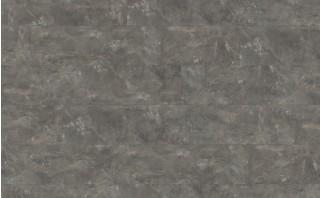 EGGER Anthracite Metal Rock Nedvességálló Design Padló