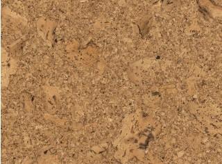HARO parafa padló Design Lagos Nature