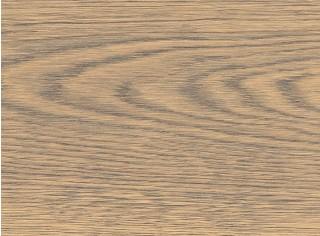 HARO parkettmanufaktur Oak White Barrique Selectiv br.