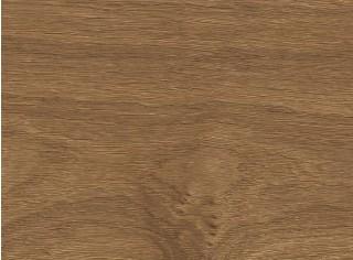 HARO faparketta Smoked Oak Markant