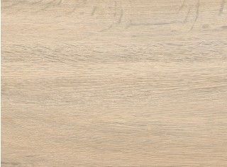 HARO Design padló Oak Jubilé