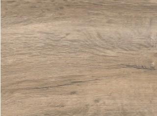 HARO Design padló Holme Oak Creme