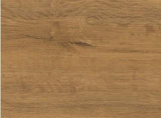 HARO Design padló Mountain Oak