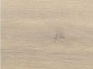 HARO Design padló Oak Riva