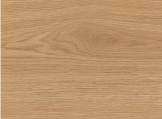 HARO Design padló Oak Nature