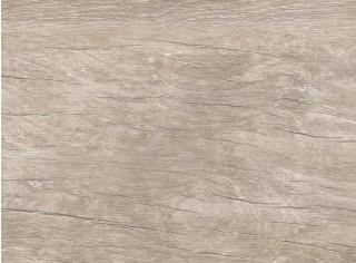 HARO Design padló Antique Oak Creme