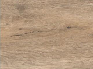 HARO Design padló Holm Oak Creme