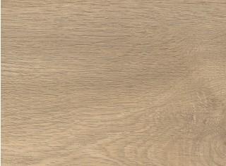 HARO Oak Sicilia Puro Laminált padló